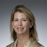 Christine D Brown, MD | Baylor Scott & White Health
