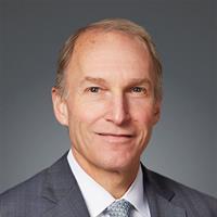 Dan M. Meyer, MD