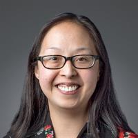 Lia E  Gracey, MD, PhD | Baylor Scott & White Health