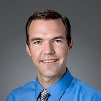 Gastroenterology Fellowship - Temple, TX   BSWHealth med
