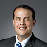 Donald Baldwin Warren, MD | Baylor Scott & White Health