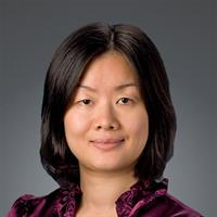 Wei Tang, MD | Baylor Scott & White Health