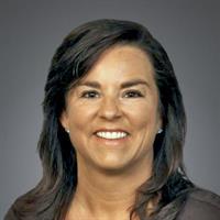 Shelley A. Hall, MD
